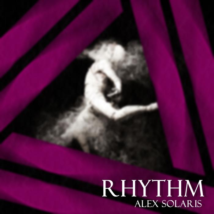 SOLARIS, Alex - Rhythm