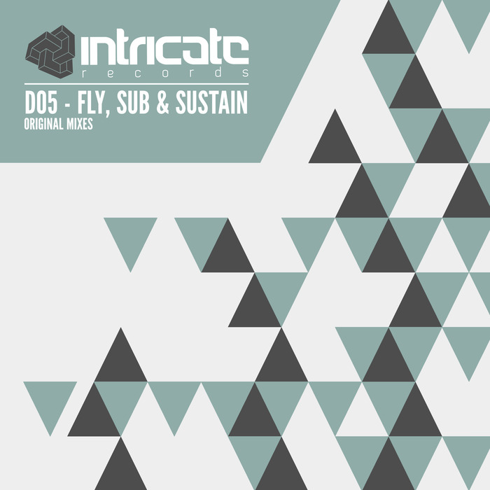 D05 - Fly Sub & Sustain