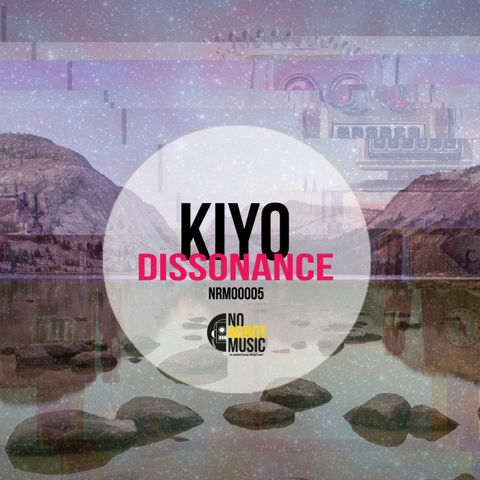 KIYO (UK) - Dissonance