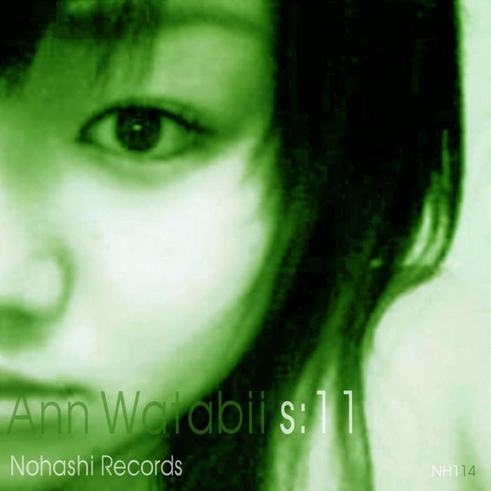 WATABII, Ann - S 11