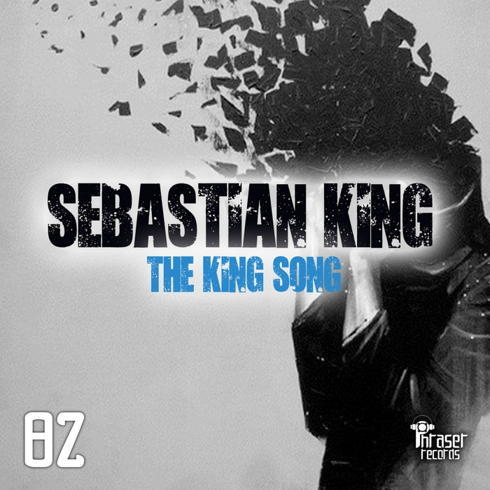 KING, Sebastian - The King Song