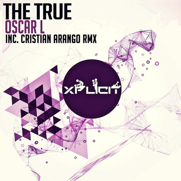 OSCAR L - The True