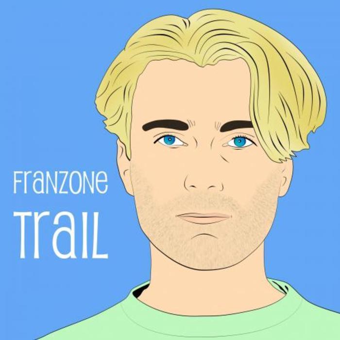 FRANZONE - Trail