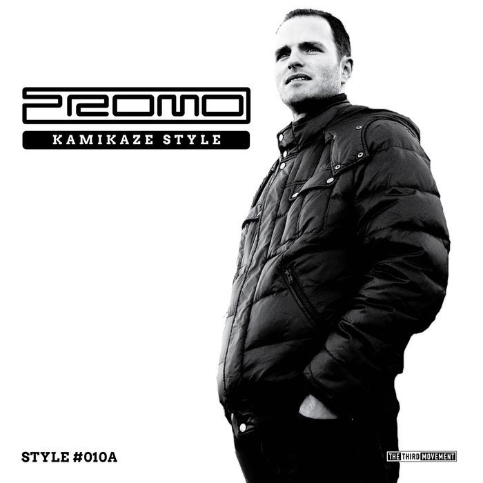 PROMO - Style #010A