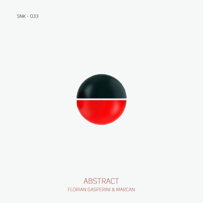 GASPERINI, Florian/MARCAN - Abstract