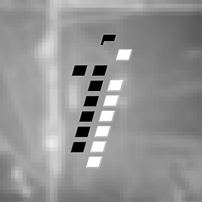 SENSES - Darker Self/Expand:Contract/Mir