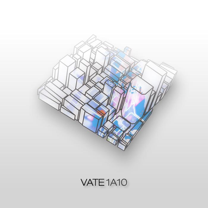VATE - 1A10