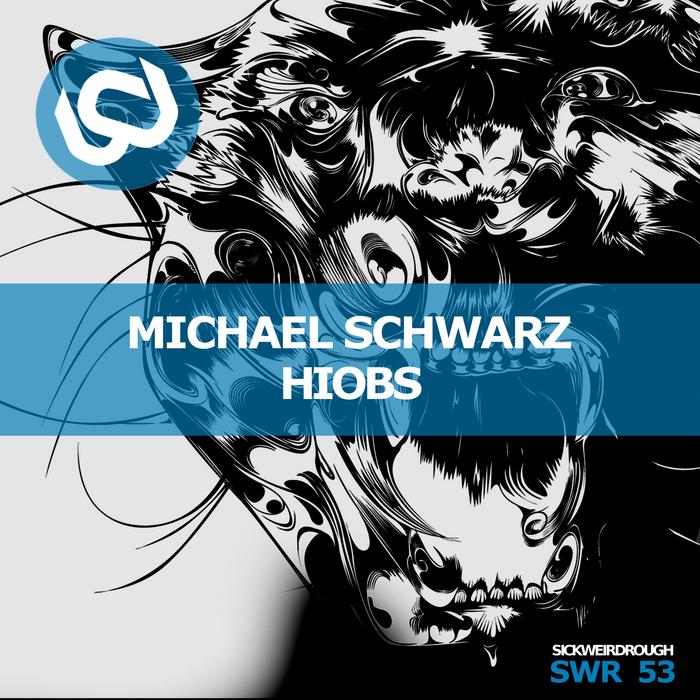 SCHWARZ, Michael - Hiobs
