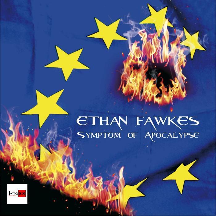 FAWKES, Ethan - Symptom Of Apocalypse