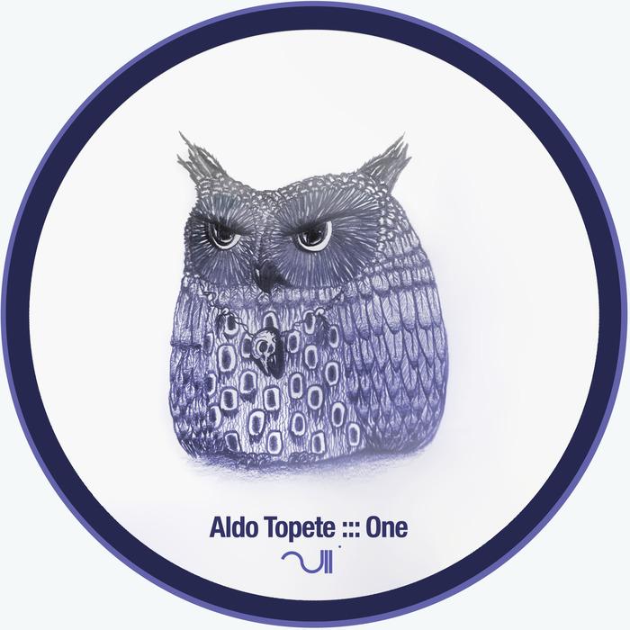 TOPETE, Aldo - One