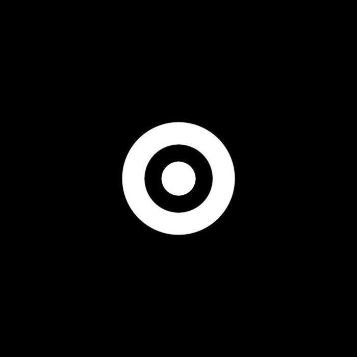 VARIOUS - Full Vision EP