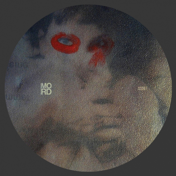 UVB - Second Life EP