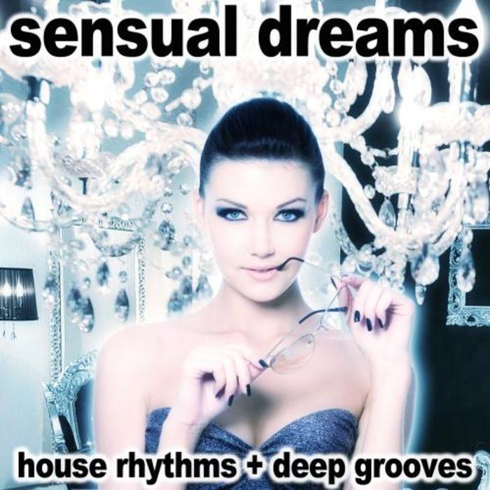 VARIOUS - Sensual Dreams