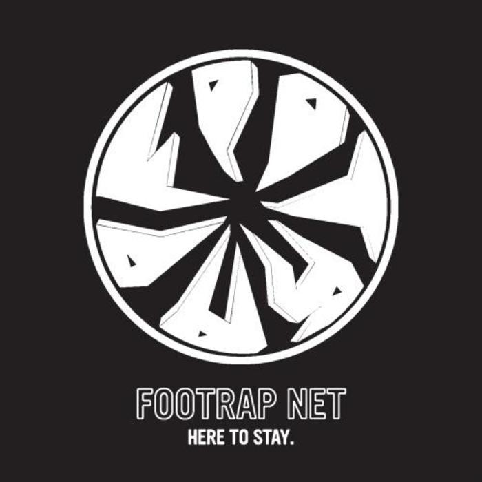 VARIOUS - Footrap Net