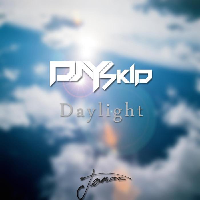 DAYSKID - Daylight