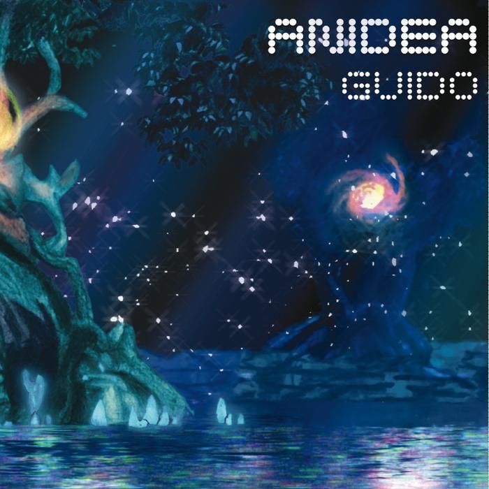 GUIDO - Anidea