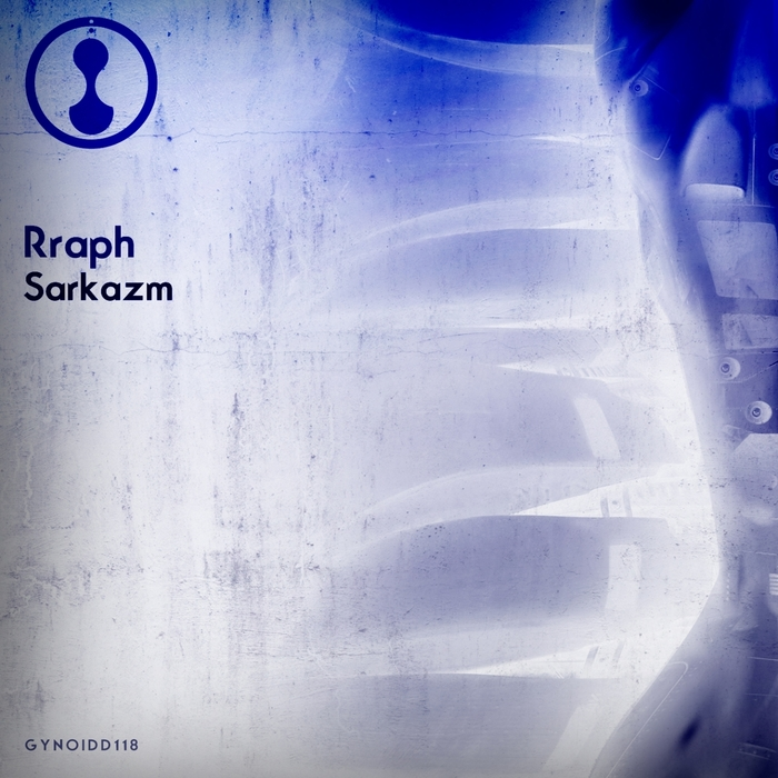 RRAPH - Sarkazm