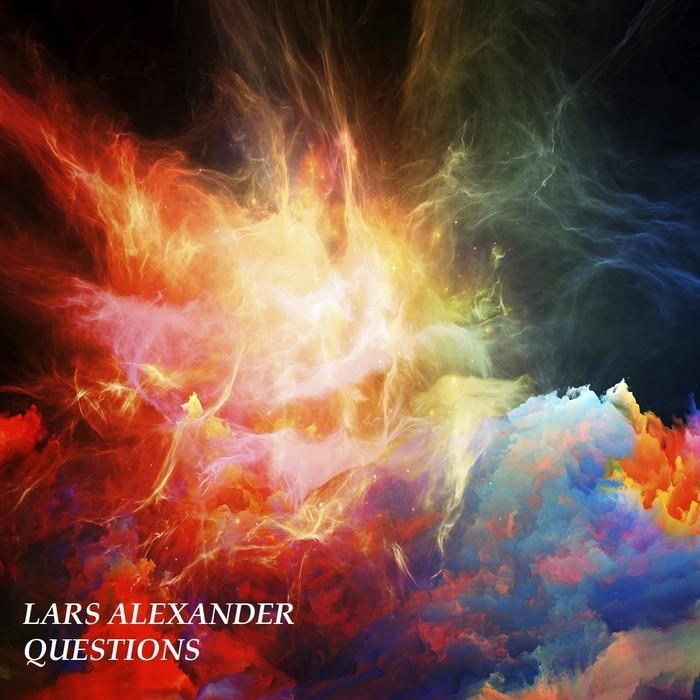 ALEXANDER, Lars - Questions