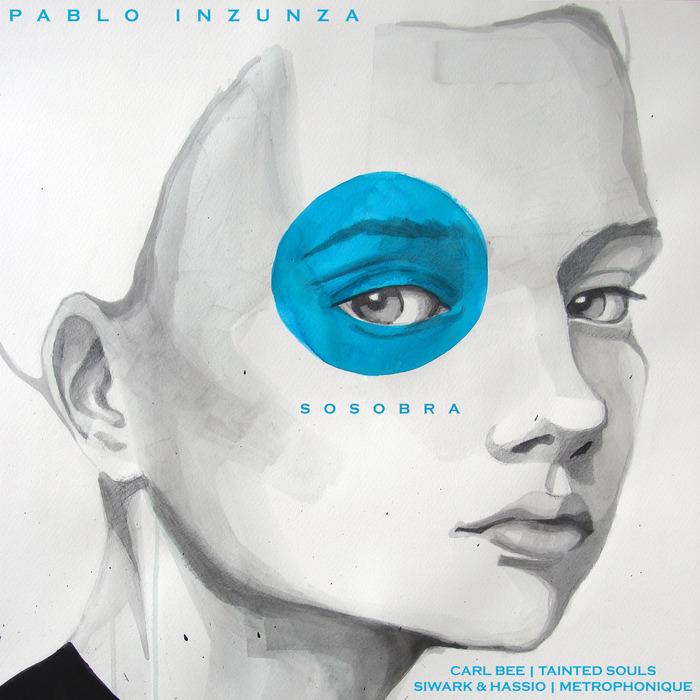 INZUNZA, Pablo - Sosobra
