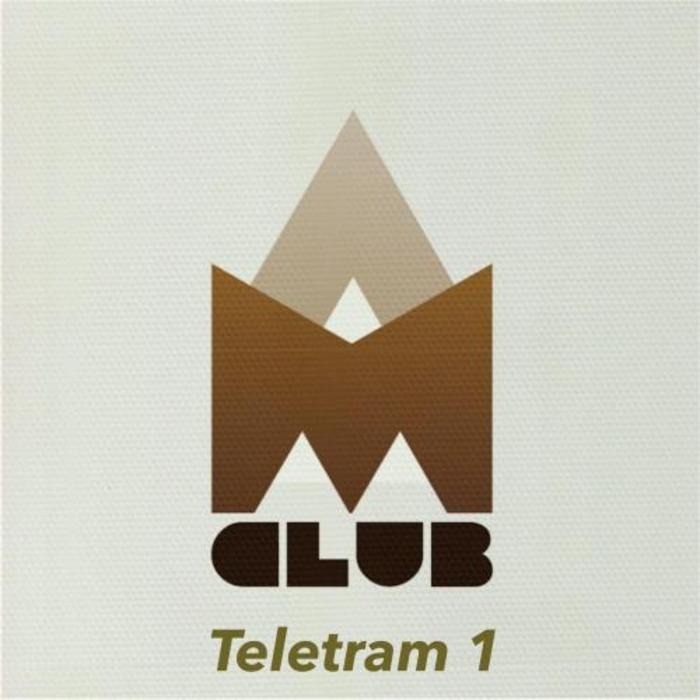 A:M CLUB - Teletram 1