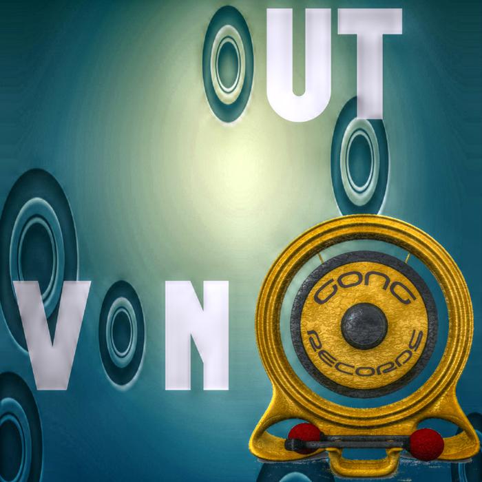 VON - Out