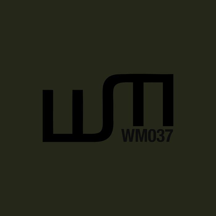 VARIOUS - Wall Selection 004