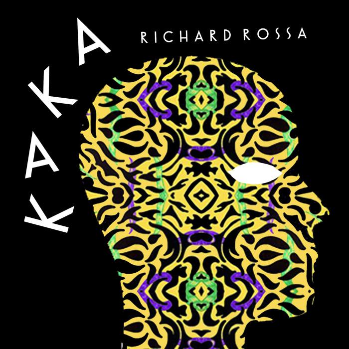 ROSSA, Richard - Kaka