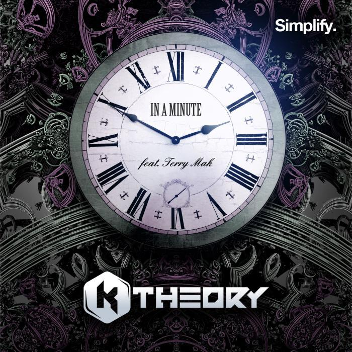 K THEORY - In A Minute