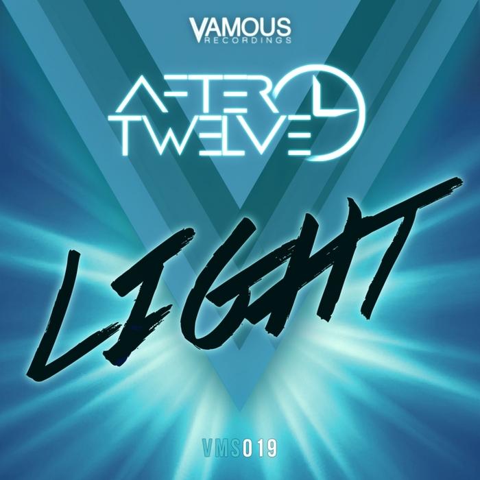 AFTER TWELVE - Light