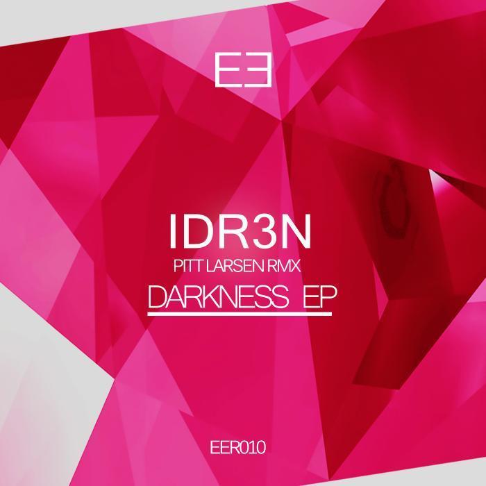 IDR3N - Darkness