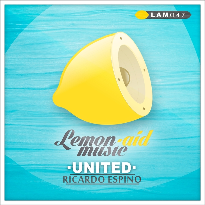 ESPINO, Ricardo - United