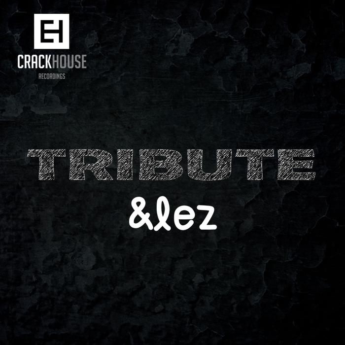 VARIOUS - Tribute To &lez