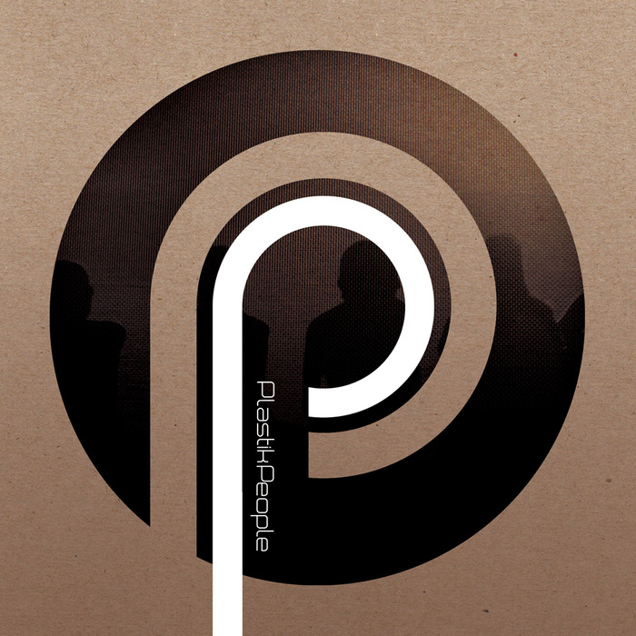 REELSOUL/C & M PRODUCTIONS/COTTERELL - Various People Vol 2