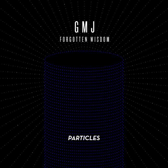 GMJ - Forgotten Wisdom