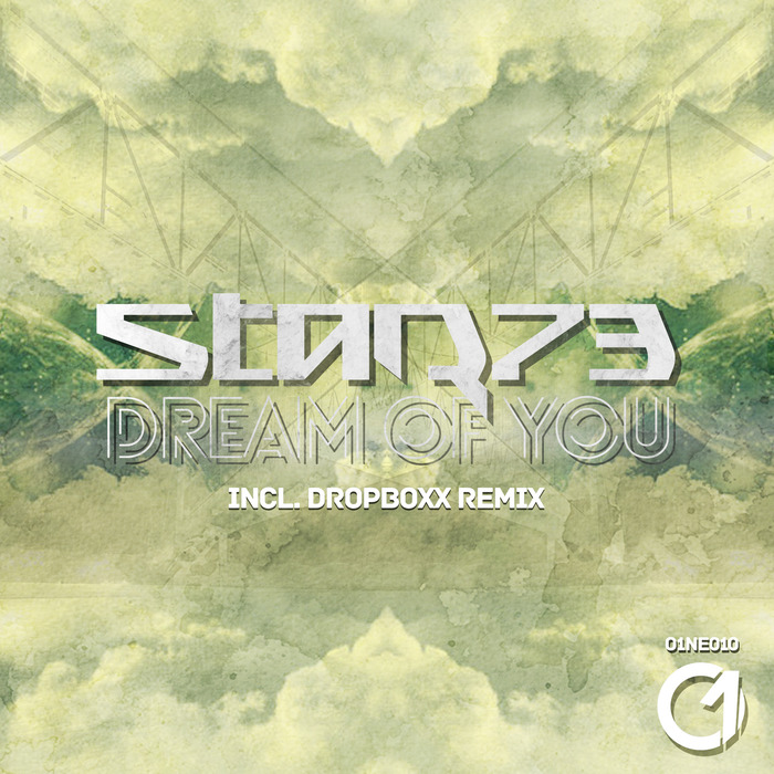 STAR73 - Dream Of You