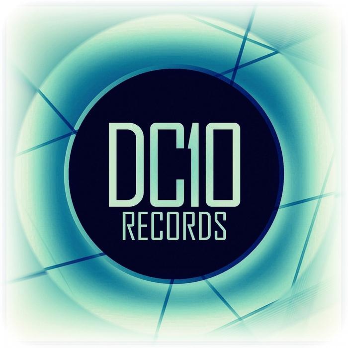 CORNER feat DANI ROW/JARVIN NAVARRETE - Chasing Dreams