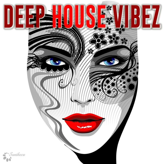 VARIOUS - Deep House Vibez