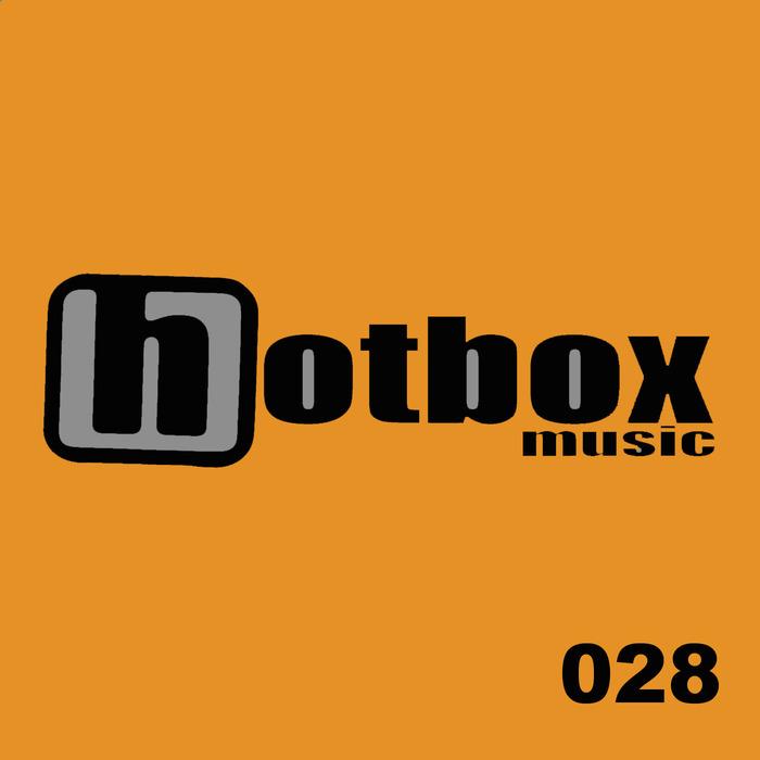 CAMPION/HOTBOX - Fall Season (remix compilation)