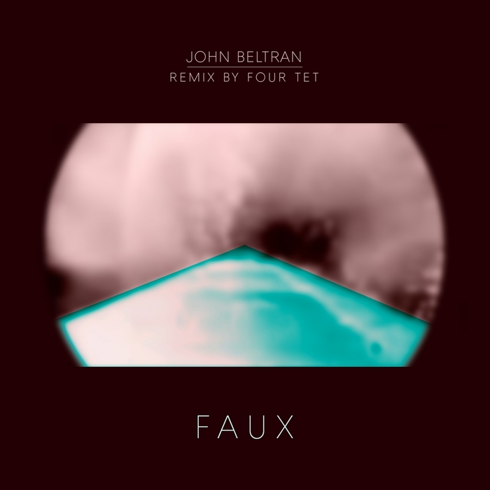 BELTRAN, John - Faux