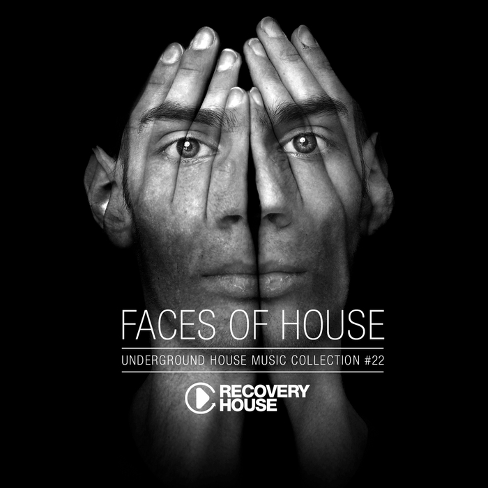 VARIOUS - Faces Of House Vol 22