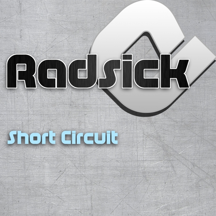 RADSICK - Short Circuit