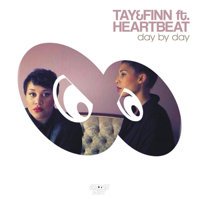 TAY & FINN - Day By Day
