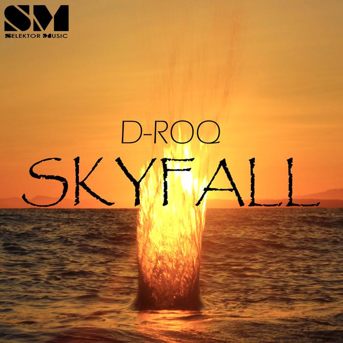 D ROQ - Skyfall