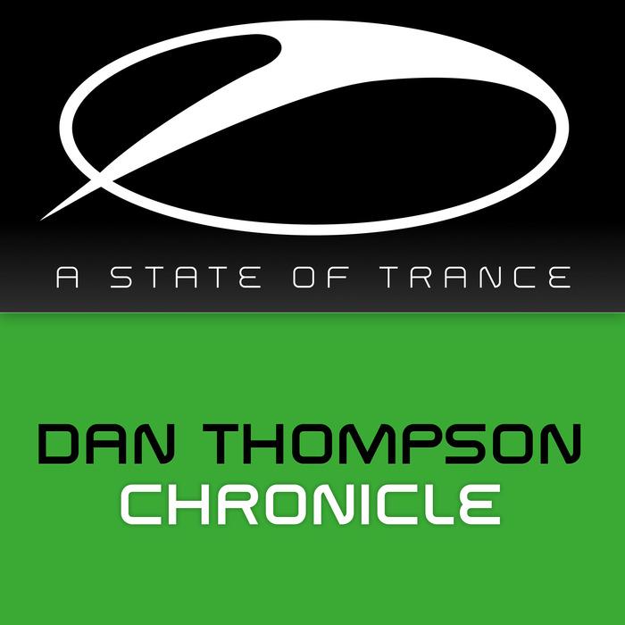THOMPSON, Dan - Chronicle