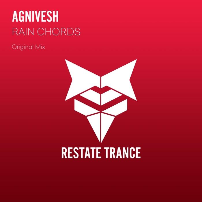 AGNIVESH - Rain Chords