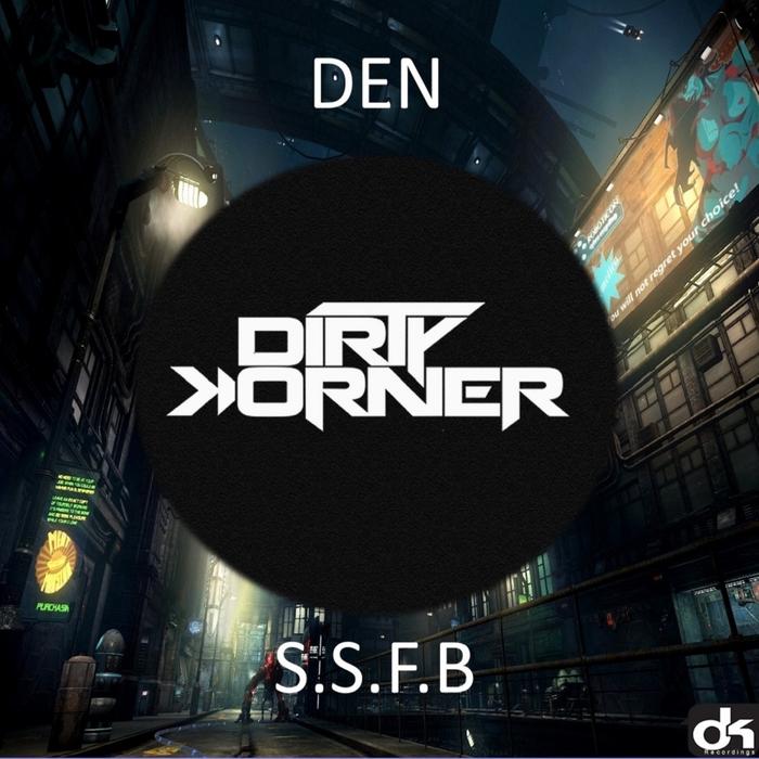 DEN - SSFB