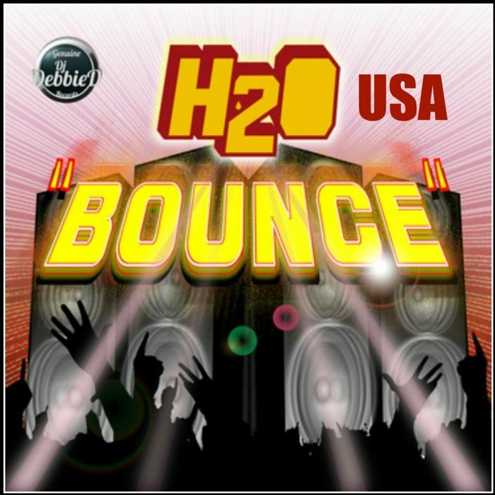 H2O: USA - Bounce