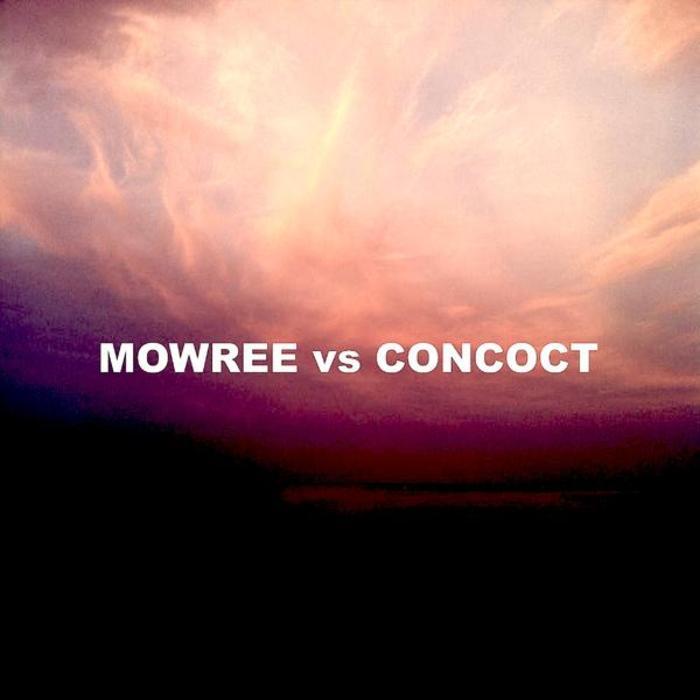 MOWREE/CONCOCT - Mowree Vs Concoct