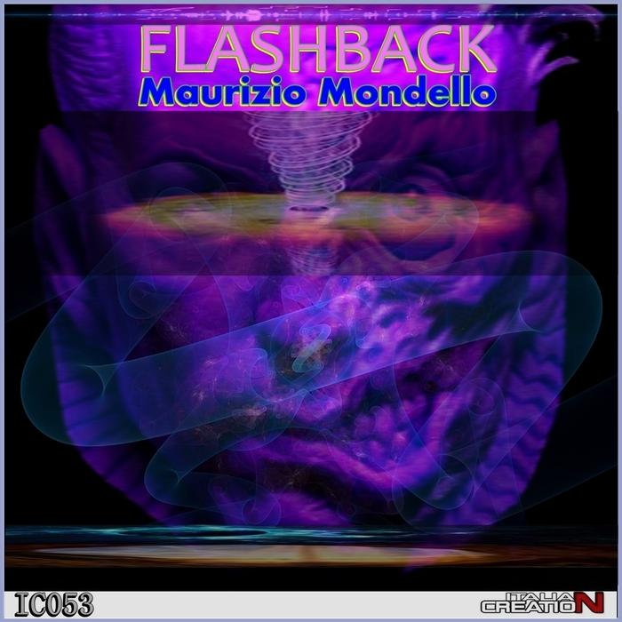 MONDELLO, Maurizio - Flashback