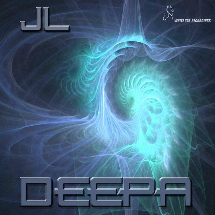 JL - Deepa